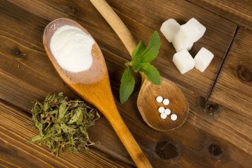 European project to identify and address barriers to sweetener use
